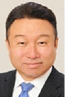 河政工業株式会社 代表取締役社長 中瀬 勲  様