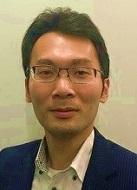 株式会社シーイーシー スマートファクトリー事業部 大和田 健太 様