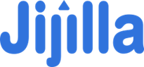 Jijilla ロゴ