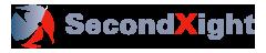 セカンドサイト株式会社 ロゴ