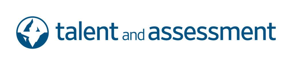 株式会社タレントアンドアセスメント ロゴ
