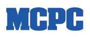 MCPC ロゴ