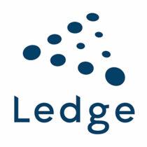 株式会社レッジ