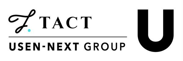 株式会社TACT
