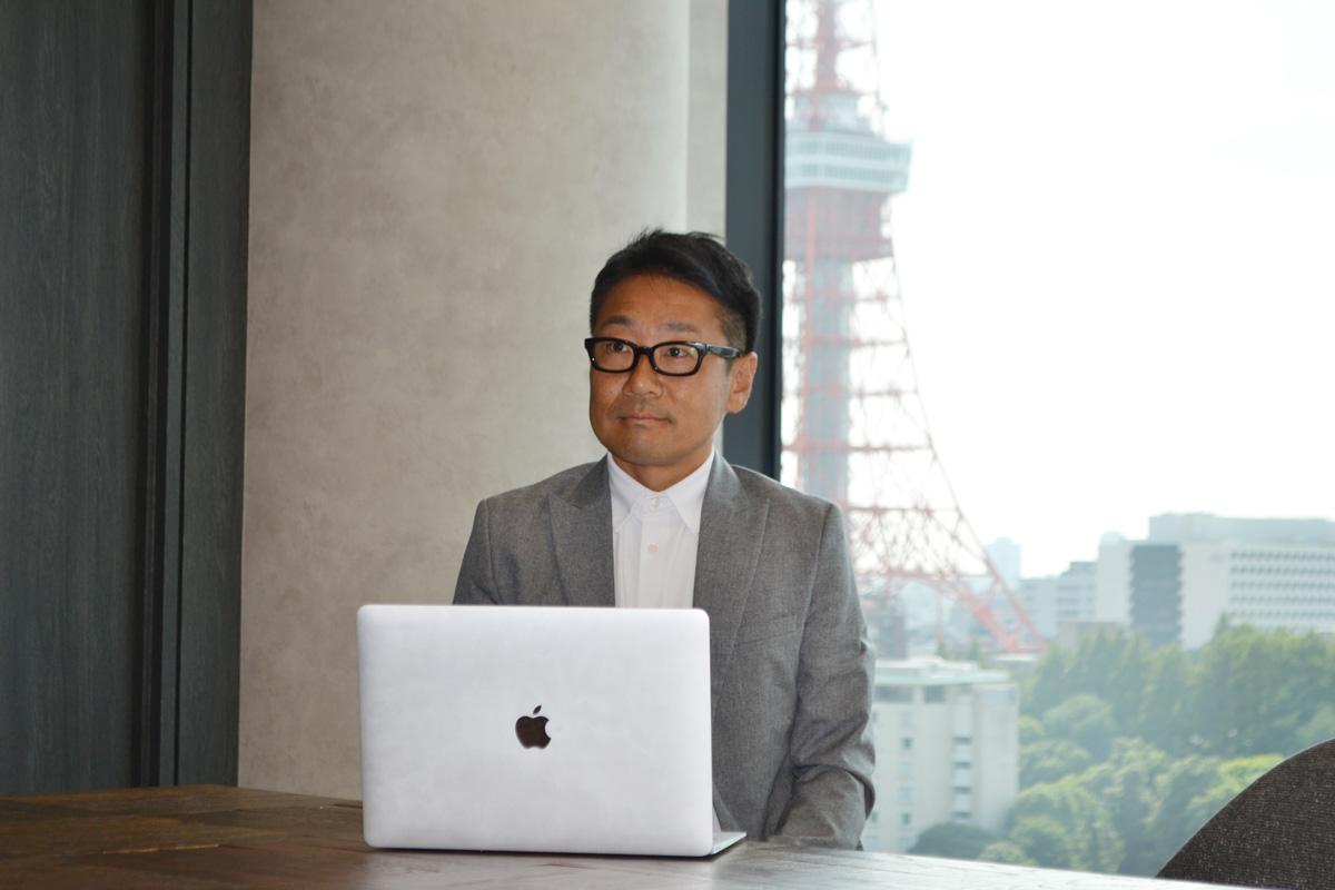 岡田隆太朗