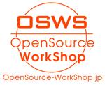 株式会社オープンソース・ワークショップ